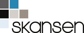 Skansen-A/S
